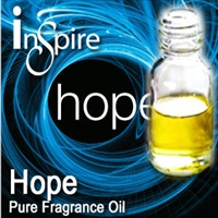 Fragrance Hope - 50ml - Click Image to Close