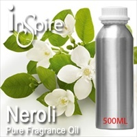 Fragrance Neroli - 500ml